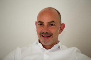 Oliver Obrecht, ADHS Coach