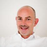Oliver Obrecht, ADHS-Coach