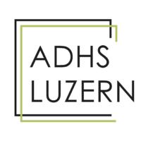 ADHS-LUZERN GmbH