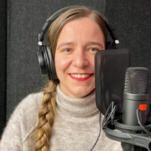 Sarah Ziswiler